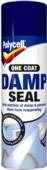 POLYCELL DAMP SEAL AEROSOL 500MLS