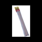 RODO FIT FOR THE JOB PAINT STIRRERS (FCSU0001)