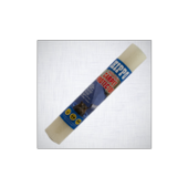 HIPPO CARPET PROTECTOR 600mm x 50m