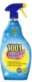 1001 TROUBLESHOOTER TRIGGER 500MLS