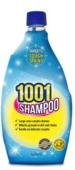 1001 SHAMPOO 450MLS