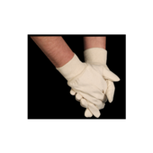 SHIELD COTTON GLOVES