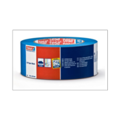 TESA PRECISION MASKING TAPE OUTDOOR 26 WEEKS  50MX  50mm