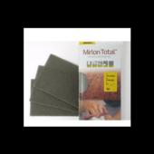 MIRLON TOTAL FLEXIBLE SANDING PADS FINE (3PKT)