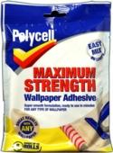 Polycell Adhesives