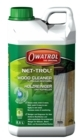 OWATROL NET-TROL WOOD CLEANER 2.5LITRE