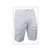 RODO PAINTERS SHORTS 34""