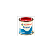 Humbrol 50ML Gloss