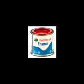 Humbrol 50ML Metallic