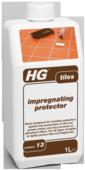 HG IMPREGNATING PROTECTOR TILES  No.13  LITRE