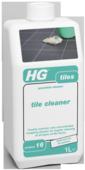 HG TILE CLEANER (PORCELAIN CLEANER) No.16  1litre