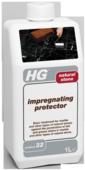 HG IMPREGNATING PROTECTOR NATURAL STONE No.32  1LITRE