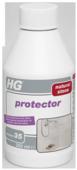 HG NATURAL STONE PROTECTOR product 35 250mls