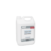 HG NATURAL STONE NEUTRAL CLEANER 5L