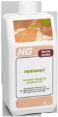 HG TERRA COTTA REMOVER No.87 litre