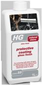 HG PROTECTIVE COATING GLOSS FINISH No.77  1litre
