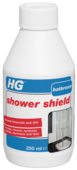HG SHOWER SHIELD  250mls