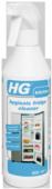 HG HYGIENIC FRIDGE CLEANER 500mls