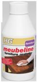 HG MEUBELINE  250mls