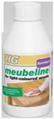 HG MEUBELINE FOR LIGHT-COLOURED WOOD 250mls
