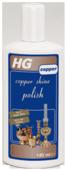 HG Gold, Silver & Brass