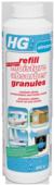 HG MOISTURE ABSORBER GRANULES REFILL 450GRM
