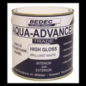 Bedec Aqua Advance