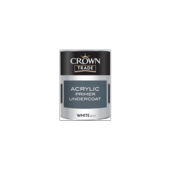 Crown Trade Primers