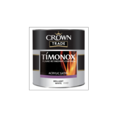 Crown Timonox