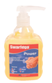 SWARFEGA POWER 450MLS PUMP