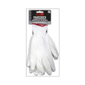 RODO BLACKROCK PAINTERS GRIPPER GLOVES