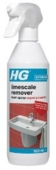 HG SCALE AWAY 3 x STRONGER 500MLS