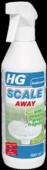 HG SCALE AWAY GREEN FRAGRANCE 500MLS