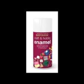 Rust-Oleum Craft & Hobby White Gloss 150mls