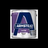 ARMSTEAD TRADE SATIN COLOUR (PB) 2.5L