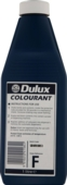 DULUX COLOUR PALETTE TINTER F LITRE