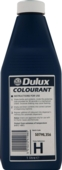 DULUX COLOUR PALETTE TINTER H LITRE