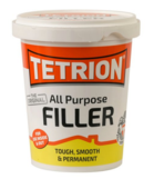 TETRION READYMIXED  1KILO (CARTON 6)