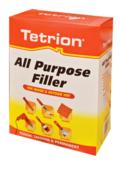 TETRION POWDER DECORATORS 1.5 KGS (Carton 8)
