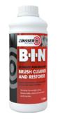 B-I-N Brush Cleaner & Thinners