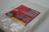HARRIS T CLASS COTTON CALICO DUST SHEET 12' X 9'