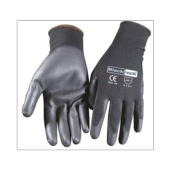 RODO BLACKROCK LIGHTWEIGHT GRIP GLOVES