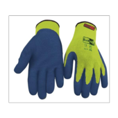 RODO BLACKROCK THERMAL GRIPPER GLOVES