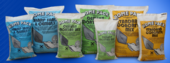 HOMEPACK Pronto Cement 1.5kg