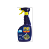 JEYES FLUID READY TO USE TRIGGER SPRAY 750ML