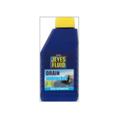 JEYES DRAIN CLEANER 1 LTR