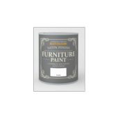 Furniture Satin Finish
