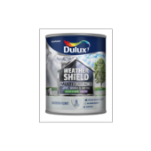 DULUX RETAIL W/SHIELD MULTI SURFACE FRESH SAGE 750 ML
