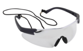 RODO BLACKROCK PREMIUM SAFETY GLASSES