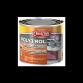 OWATROL POLYTROL 500MLS
